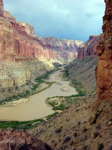 colorado-river-1251425_960_720
