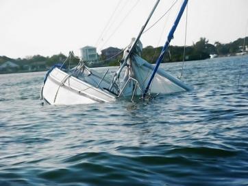 that-sinking-feeling-1313900