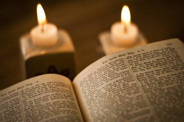 bible-1411636