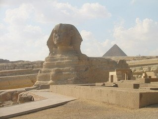 great-sphinx-of-giza-3-1230010