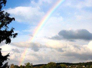 rainbow-1404328