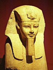 the-pharaoh-1553787.jpg
